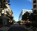 2008 10 11 - Rockville - Gibbs St N1.jpg