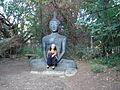2008 12 Osho Park, Pune, India.jpg