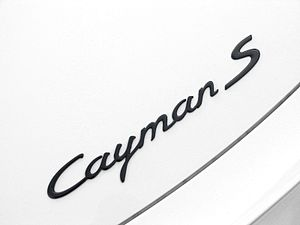 2008 Porsche Cayman S Sport Limited Edition - Flickr - The Car Spy.jpg