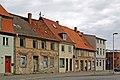 2008 Stralsund - Altstadt (15) - teilweise wirklich »Alt«stadt (14875294035).jpg
