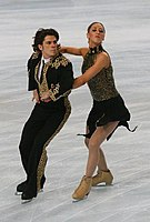 2008 TEB Ice-dance Kerr-Kerr01.jpg