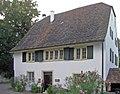 2009-08-26 mühlemuseum 01.jpg