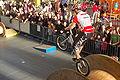 2009-11-28-fahrrad-stunt-by-RalfR-36.jpg
