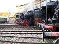 20090321. 1.Dampfloktreffen.-057.jpg