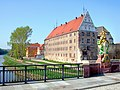 20090425010DR Grimma Schloß.jpg