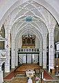 20090425500DR Eilenburg Bergkirche St Marien Orgel.jpg