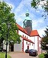 20090513330MDR Bad Lausick Stadtkirche St. Kilian.jpg