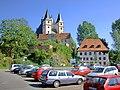 20090901325DR Geithain St Nikolaikirche Westtürme.jpg