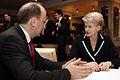 2009 m. Respublikos Prezidento rinkimai Dalia grybauskaitė 21.jpg