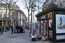 2009 newsstand Paris 3332712115.jpg