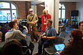 2010-04-conference-berlin-by-RalfR-15.jpg