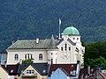 2010-08-06 - Bergen - Hochschule für Gesundheit und Sozialwesen - panoramio.jpg