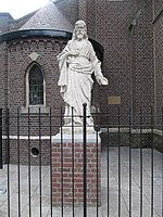 20100724-073 Escharen - Christusbeeld.jpg