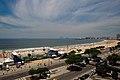 2010 Football Festival on Copacabana Beach.jpg
