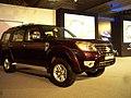 2010 Ford Endeavour.jpg
