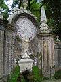 2011-04-21 Portugal 088 - Sintra (5694242999).jpg
