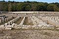 2011-10-15. Aquis Querquennis - Galiza - AQ08.jpg