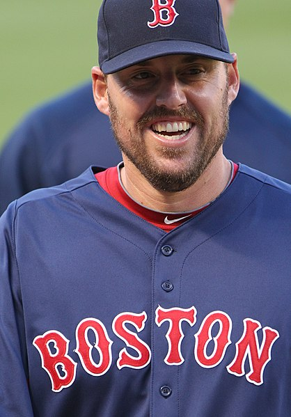 File:20110426-1018 John Lackey.jpg