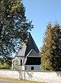 20111006300DR Liebenau (Altenberg) Dorfkirche Zu den 12 Aposteln.jpg