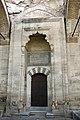 20111029 Ahmet Pasha Mosque Mehmet Bey Serres Greece 3.jpg