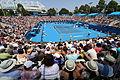 2011 Australian Open IMG 6772 2 (5444199813).jpg
