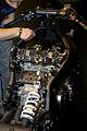 2011 Kawasaki ZX10-R below airbox.jpg