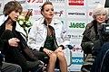 2011 Rostelecom Cup - Pushkash&Guerreiro-2.jpg