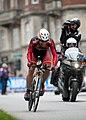 2011 UCI Road World Championship - Jonathan Castroviejo Nicolás.jpg