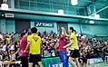 2011 US Open Badminton 2644.jpg