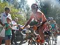 2011 Vuelta a Espana - Stage 19 - 003.jpg