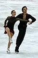 2011 WFSC 2d 110 Kristina Tremasova Dimitar Lichev.JPG