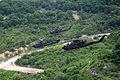 2012년 6월 통합화력전투훈련 (67) (7459135212).jpg