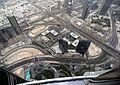2012-01-22 - panoramio (2).jpg