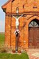 2012-04 Urbanowice 10.jpg