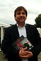 2012-05-10 Gedenkveranstaltung zur Bücherverbrennung in Hannover (18).JPG