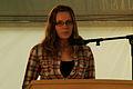 2012-05-10 Gedenkveranstaltung zur Bücherverbrennung in Hannover (49).JPG
