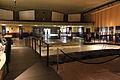 2012-07 AlliiertenMuseum 05 anagoria.JPG