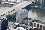 2012-08-08-fotoflug-bremen zweiter flug 0904.JPG