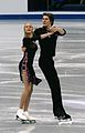 2012-12 Final Grand Prix 1d 267 Anna Yanovskaia Sergei Mozgov.JPG
