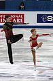 2012-12 Final Grand Prix 3d 184 Maria Vigalova Egor Zakroev.JPG