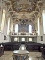 2012.03.06 - Schwäbisch Gmünd - Augustinerkirche - 06.jpg