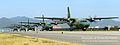 2012.10.15 공군 수송기 전술 훈련 Rep.of Korea Air Force CN-235 (8121502880).jpg