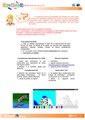 20120601 Apazapa-symcolorCycle2.pdf