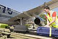 20121016 AK W105465 0001.JPG - Flickr - NZ Defence Force (1).jpg