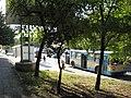 2012 - panoramio (336).jpg