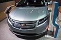 2012 Chevrolet Volt (6879462159).jpg