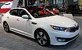 2012 Kia Optima Hybrid WAS 2012 0739.JPG