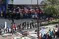 2012 Kobe Marathon 12n.jpg