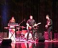 2012 Mayor's Celebration of the Arts (7043136081).jpg