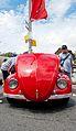 2012 NRMA Motorfest - Flickr - NRMA New Cars (4).jpg